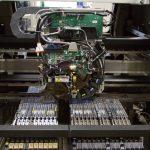 Fabrication de cartes électroniques Toulouse