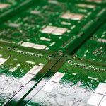 Réparation des cartes électroniques 32