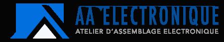 ATELIER ASSEMBLAGE ELECTRONIQUE - Sous traitance électronique à Lectoure (32)